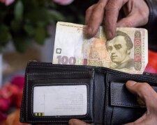 Украинские деньги, Zik