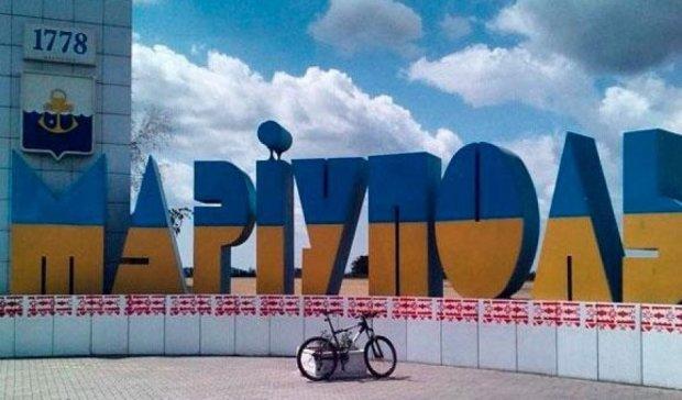 КИУ призывает провести выборы в Мариуполе в начале 2016 года
