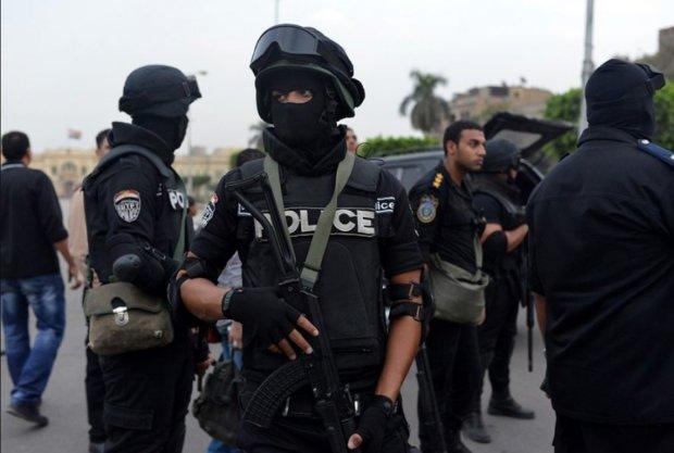 Убийство украинки в Египте: виновника заставили искупить смерть кровью