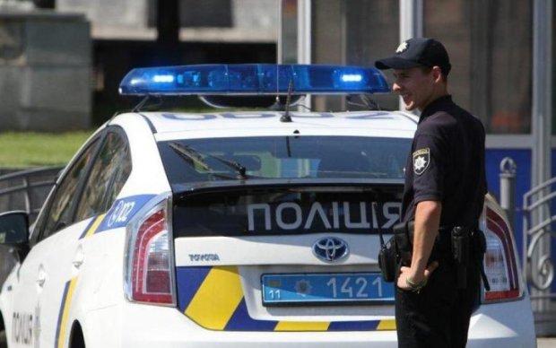 Смертельна ДТП в Києві: ким виявився винуватець