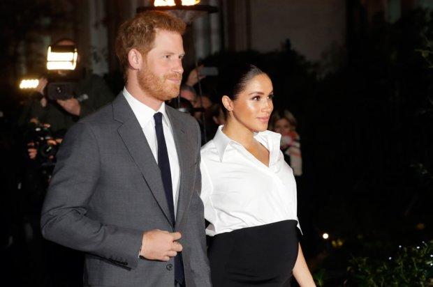 Принц Гаррі і Меган Маркл втратили мільйони: близькі видали головну таємницю королівської сім'ї