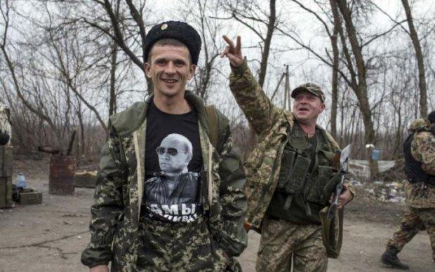 Україна дізналася, коли Путін забереться з Донбасу