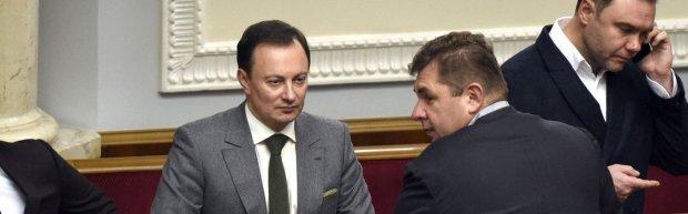 Дмитрий Андриевский: как сын разведчика стал миллионером