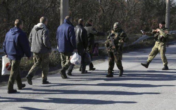 """Обмен пленными пройдет по формуле """"237 на 74"""", - Джангиров"""