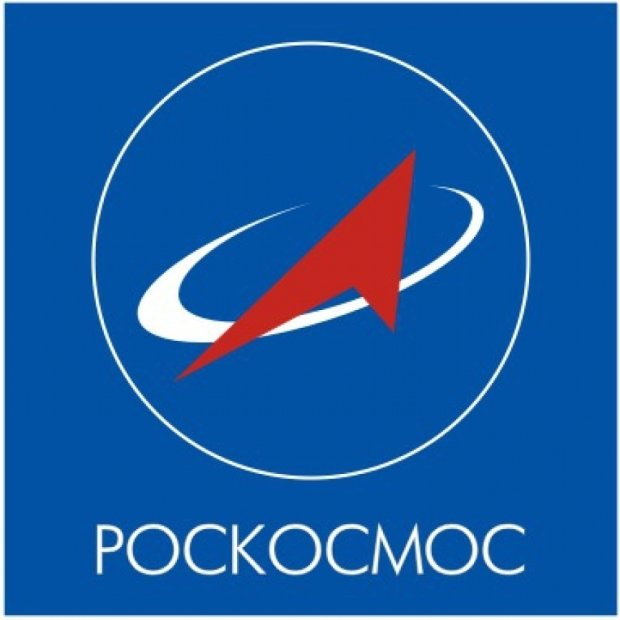 У Роскосмоса проблеми з поставками українських комплектуючих