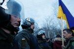 """""""Якщо буде війна, ми їх легко розірвемо"""": що думають китайці про неприйняття українців в Україні"""