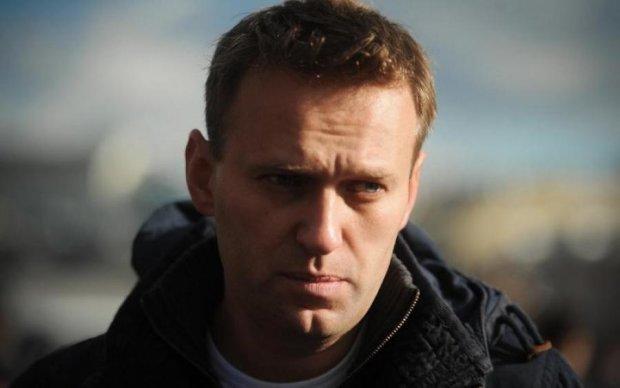 Навальний втер носа путінським пропагандистам