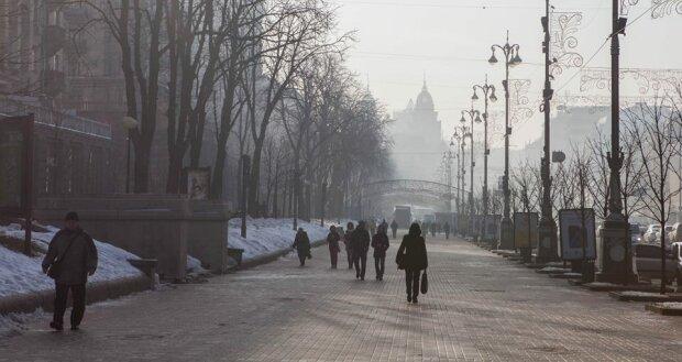 Погода на 28 січня: стихія дозволить перепочити, але ненадовго