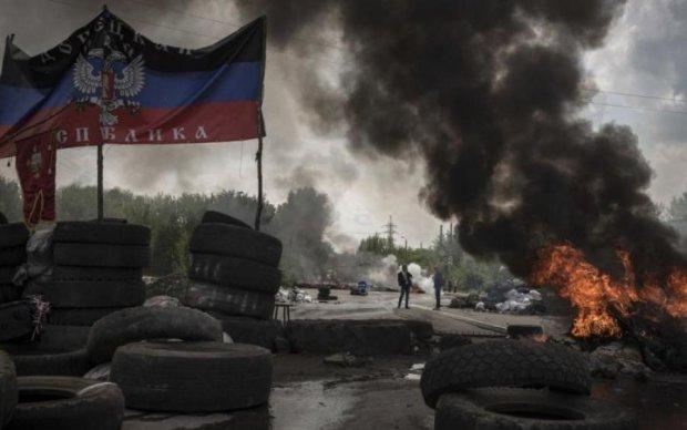Тривожно: французи зробили важливу заяву щодо Донбасу