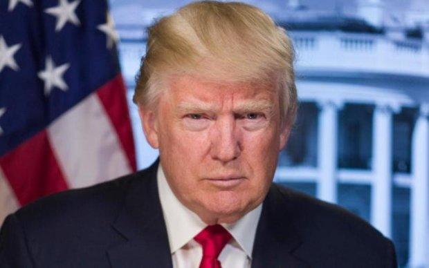 Разнесу к чертям: Трамп подготовил жесткий военный ответ дружкам Путина