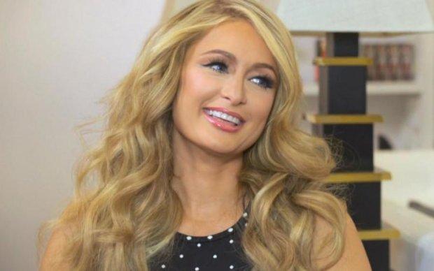 Головна блондинка Голлівуду зібралась під вінець