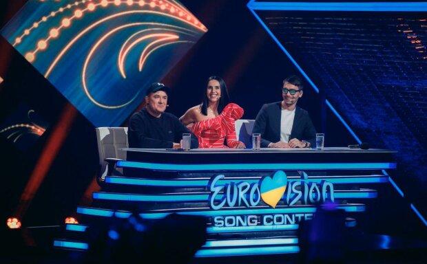 Евровидение 2020: кто может представить Украину на песенном конкурсе
