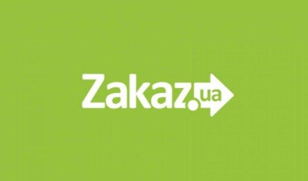 Українська компанія вийшла на американський ринок онлайн-замовлень