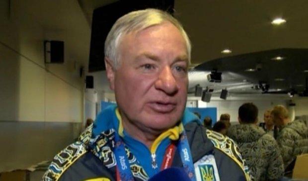 Глава ФБУ заявил о ликвидации Министерства спорта