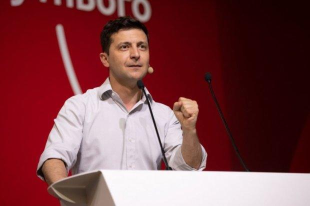 Зеленський призначив нового губернатора: хто очолив Донецьку область