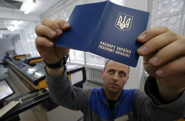 Подвійне громадянство в Україні: назвали країни, з якими це можливо