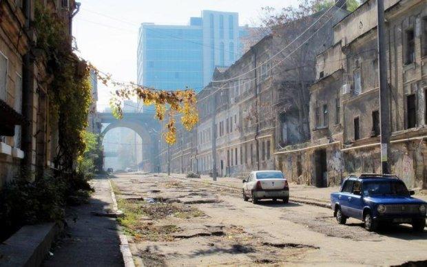 Погода в Одесі на 25 липня: спекотне літо відспівало своє