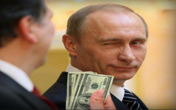 Начальство угрожает сжечь семью капитана российской армии