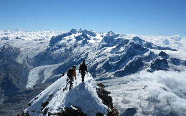 Международный день альпинизма 2017: история и традиции праздника