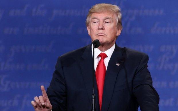 Трамп розширив повноваження Пентагону в Сирії