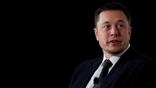 Маск закрывает все магазины Tesla: теперь только так