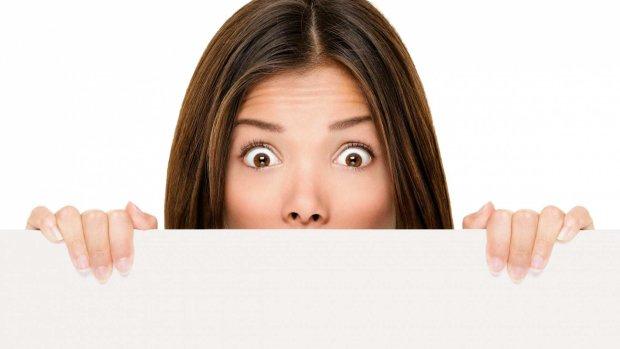 Дізнайтеся про себе все за 1 хвилину: цей тест розкриває секрети підсвідомості