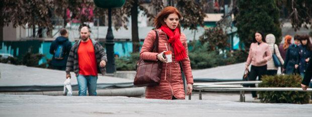 """Украинцам рассказали, когда переходить на зимнее время: """"Ориентируйтесь на местные выборы"""""""