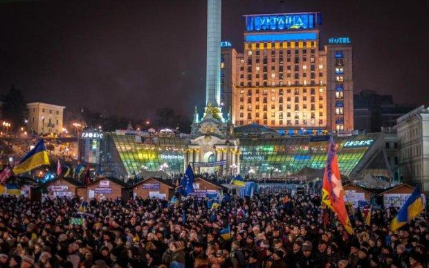 Новий Майдан? Голоси українців розділилися