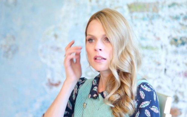 Дешевая шоувуман: Фреймут пробила дно циничным скандалом с известной волонтеркой