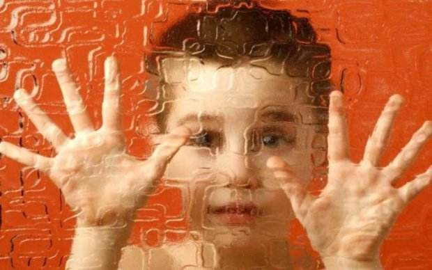 Ученые проследили связь аутизма с другими заболеваниями