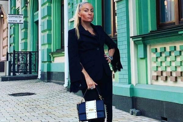 Поймали на горячем с прокурором: в Одессе скандальную главу налоговой упекли в тюрьму, есть одно условие