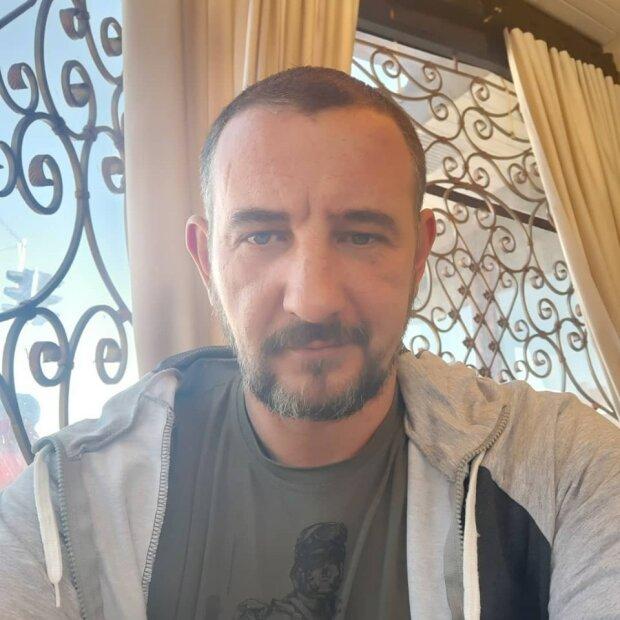 Помогал замести следы фигуранту дела Шеремета: сотрудника СБУ вызвали на допрос