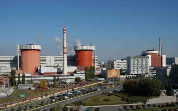 Українців врятували від другого Чорнобиля