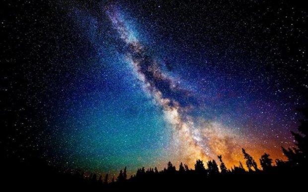 Далека галактика: Hubble зробив неймовірний знімок