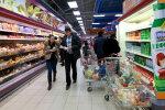Українці витрачають на їжу цілий статок, в Європі поділилися реальними цінами: цифри змушують плакати