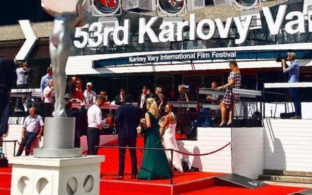 Для Олега Сенцова відома росіянка віддала міжнародну премію