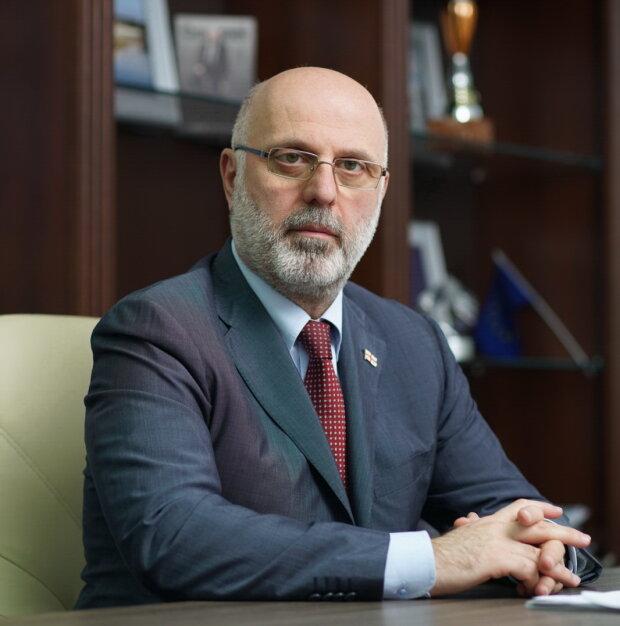 Налог на выведенный капитал – это реинвестирование в развитие украинского бизнеса