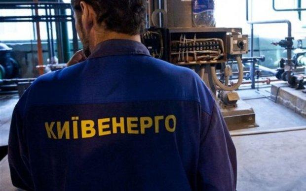 """Столица попрощается с """"безответственным"""" Киевэнерго Ахметова"""
