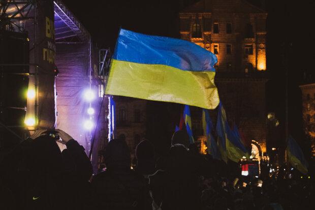 Річниця Революції Гідності, фото: Інформатор