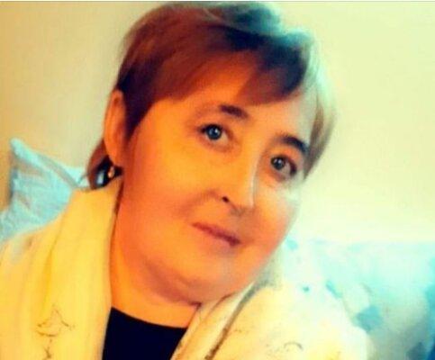 Тернополянка погибла на заработках в Италии - вкалывала так, что отказывали руки