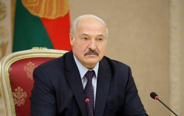 Путін вирішив відкупитися від Лукашенка, скільки коштує незалежність країни