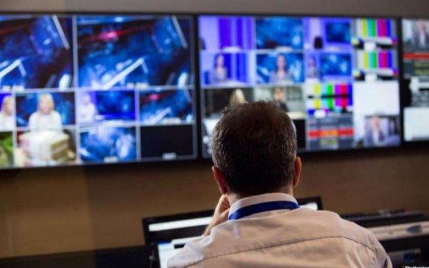 Українців залишать без кабельного телебачення: що потрібно знати кожному