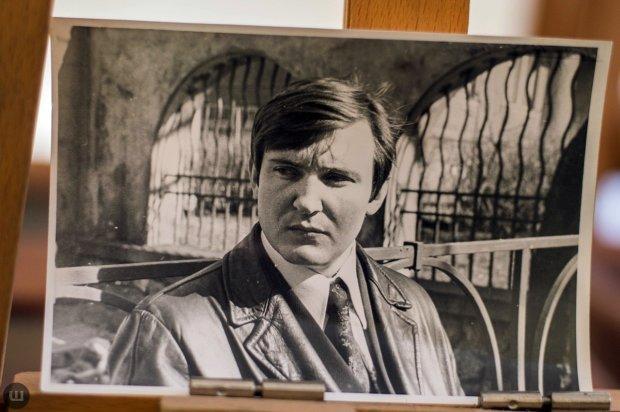 Івасюка згубив Ленін: спливли страшні подробиці життя та смерті улюбленця Ротару