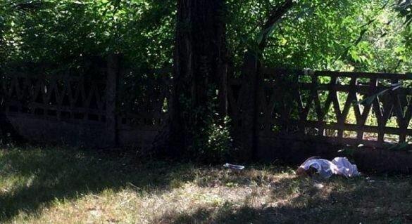"""В городе Зеленского поймали серийного маньяка, который притворялся семьянином - """"Помогла путана"""""""