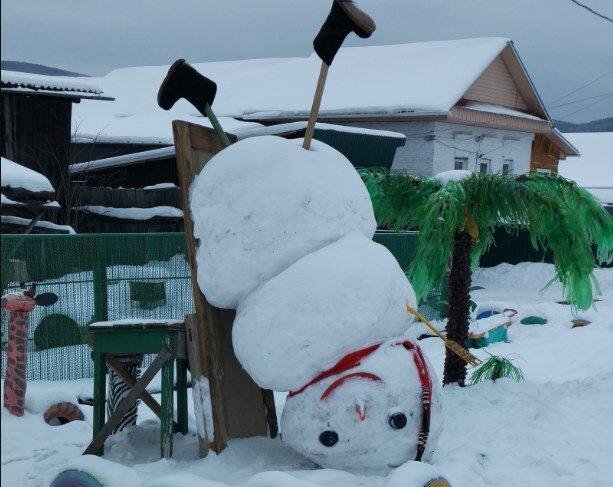 """Головне за день вівторка, 7 січня: Сивохо """"вдарив"""" по бойовиках церквою, дві """"зради"""" від долара та проблеми зі сніговиком"""