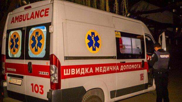 Посадила на ланцюг: в Дніпрі з полону матері-садистки звільнили чотирьох змучених малюків