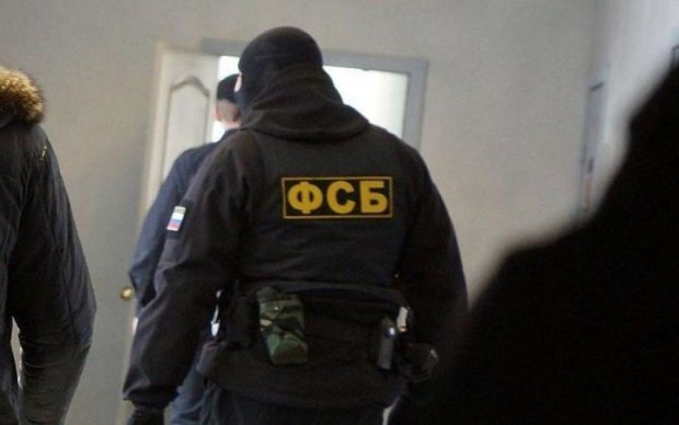 Исчезнувшие пограничники оказались в лапах ФСБ