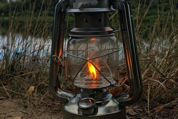 """Вінничани, готуйте свічки: в місті масово відключають світло, хто потрапив у """"чорний список"""""""