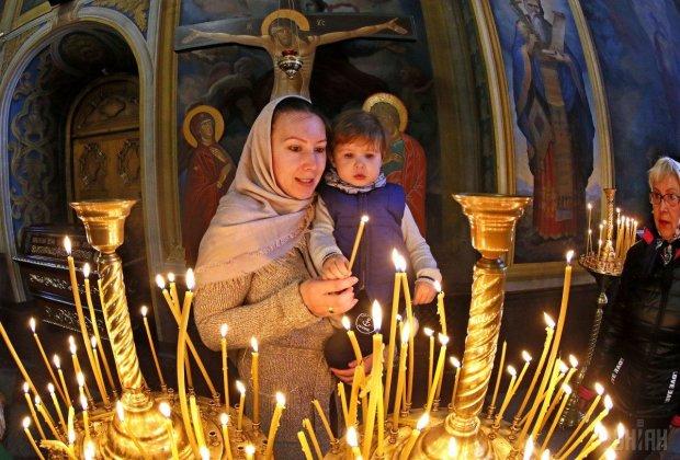 Самі ж православні проти незалежності УАПЦ: дані опитування