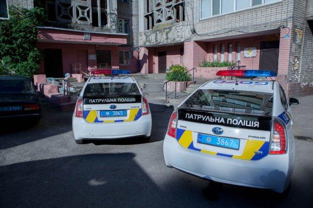 Українського депутата жорстоко вбили на очах у рідних